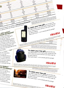 offer test three way isuzu gps web
